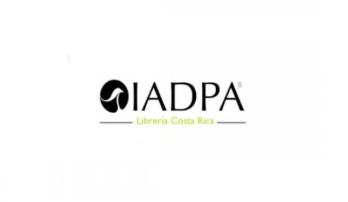 IADPA Librería San José
