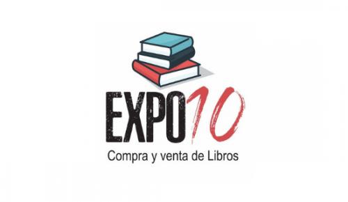 Libros EXPO 10