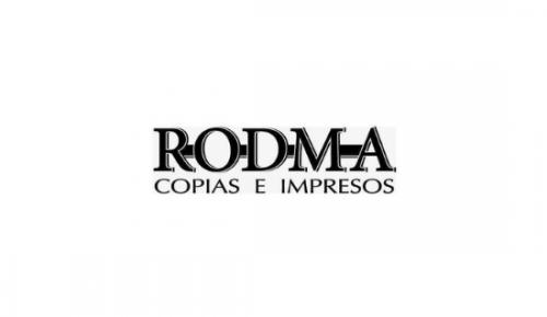 RODMA
