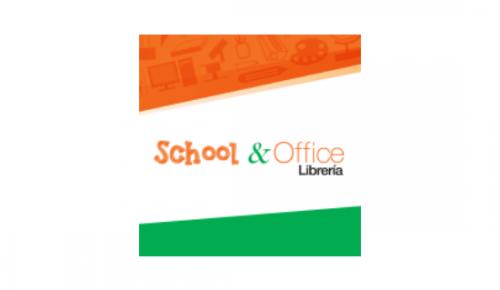 School&Office