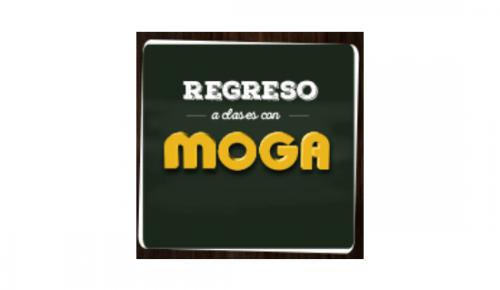 Libreria Moga