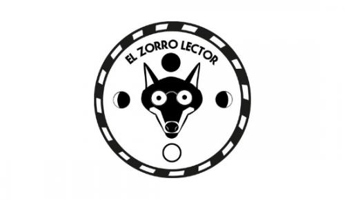 Libros El Zorro Lector