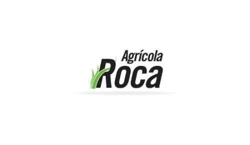 Agricola La Roca