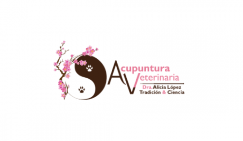 Dra Alicia López Acupuntura