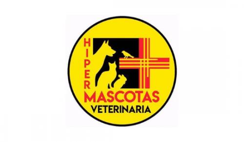 Veterinaria Hipermascotas