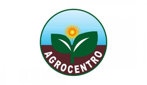 Agrocentro Santa Cruz