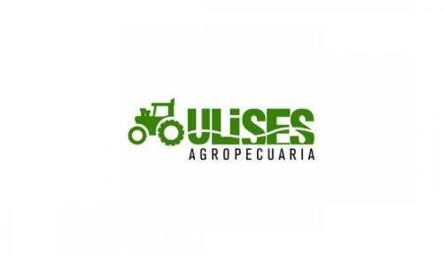 Agropecuaria Ulises