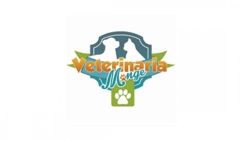 Veterinaria Monge