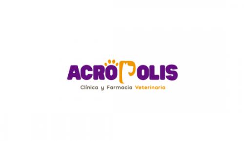 Veterinaria Acrópolis