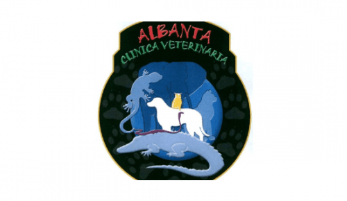 Veterinaria Albanta