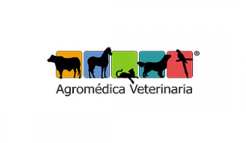 Veterinaria Agromédica