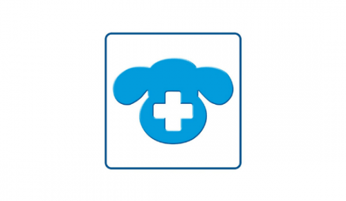 Veterinary Clinic Moralva