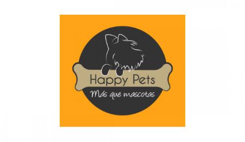 Happy Pets Estética Canina