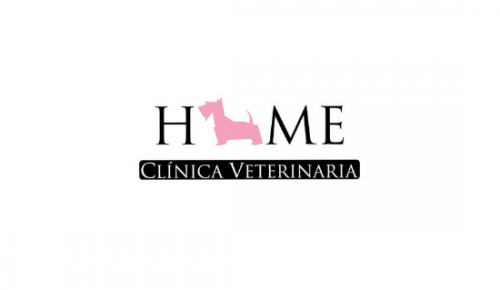 Clínica Veterinaria Home