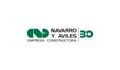 Constructora Navarro y Avilés