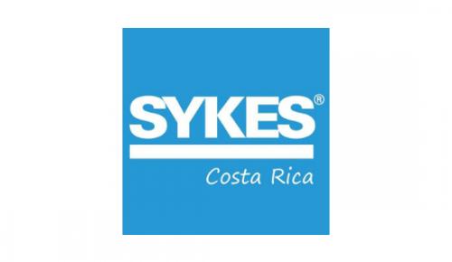 Sykes San Pedro