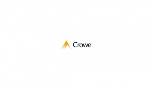 Crowe Horwath Costa Rica