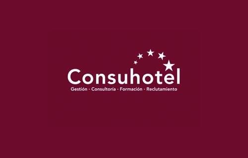 Consuhotel