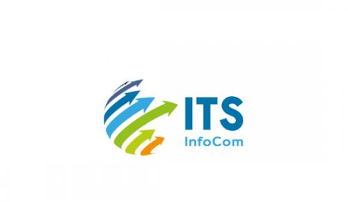 ITS Infocom