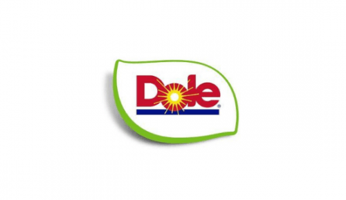 Dole Shared Services