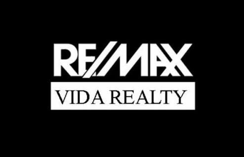 Remax Vida Realty