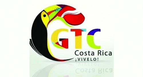GTC Costa Rica