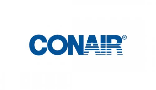 Conair Costa Rica