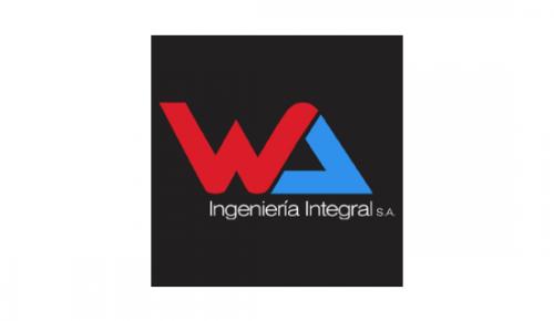 WA Ingeniería Integral S.A.