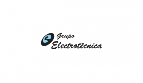 Grupo Electrotecnica