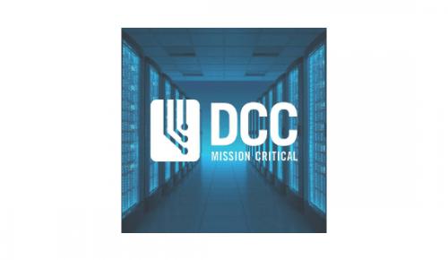 Datacenter Consultores