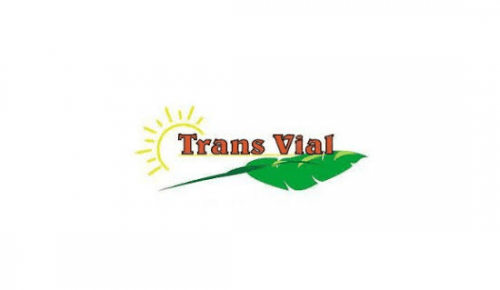 TRANSVIAL S.A.