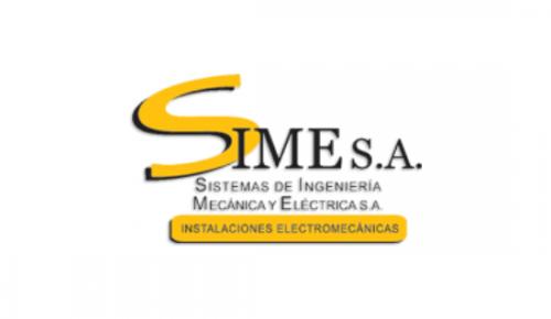 SIME S.A.