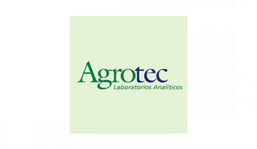 Agrotec Laboratorios