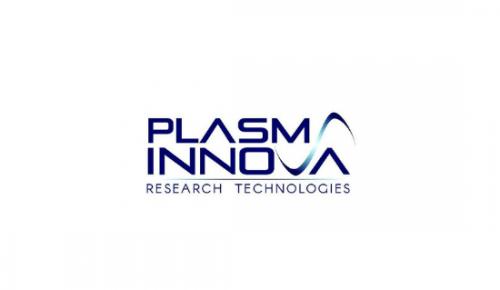 Plasma Innova