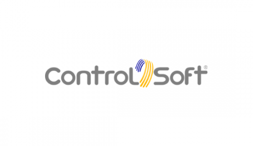 ControlSoft Systems