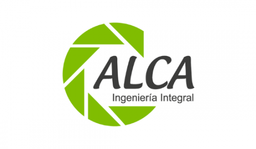ALCA Ingeniería Integral