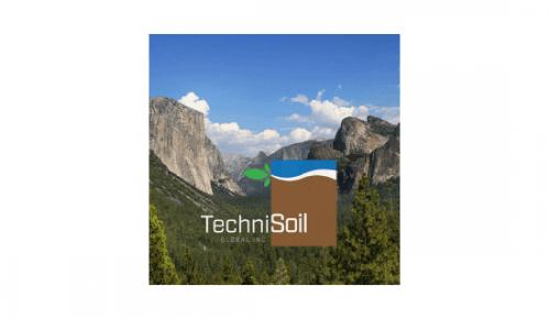 Technisoil
