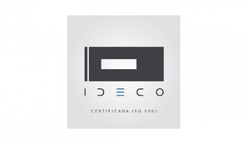IDECO Engineering Development