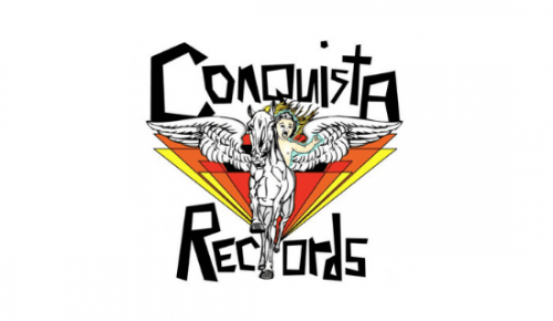 Conquista Records