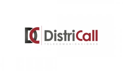 Districall Telecomunicaciones