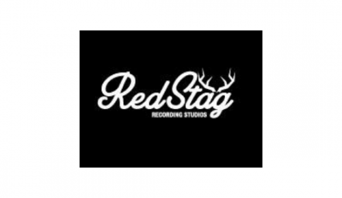 Red Stag Studio