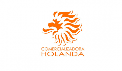Comercializadora Holanda