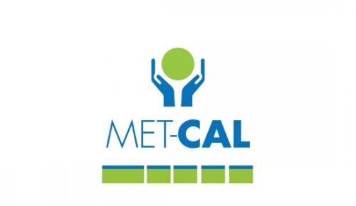 Met-Cal