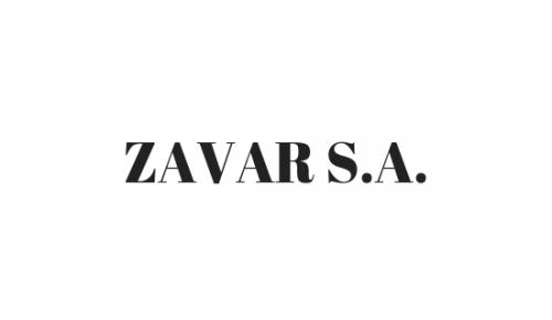 Servicios ZAVAR S.A.