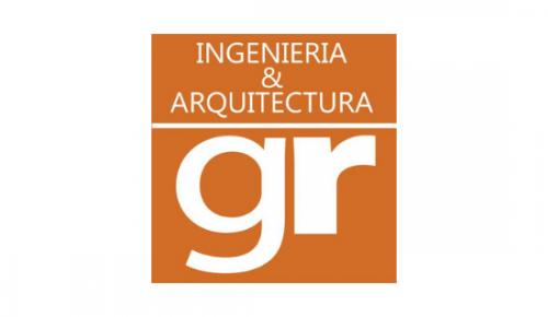 Ingeniería & Arquitectura GR