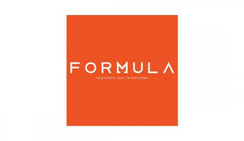 FORMULA Ingeniería