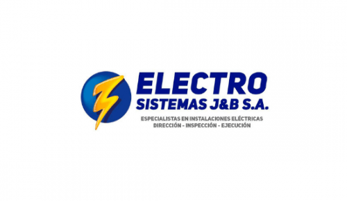 Electro Sistemas J&B S.A.
