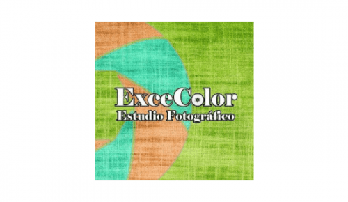Exce Color Alajuela