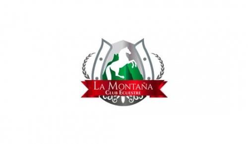 La Montana Club Ecuestre