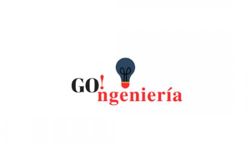 Go Ingeniería Costa Rica